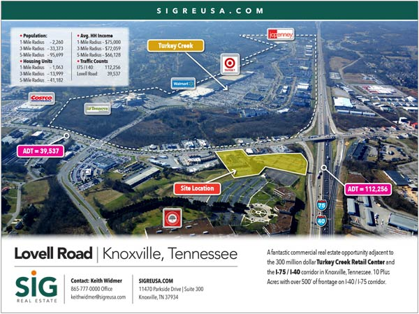 Featured | SiG Real Estate on u.s. route 40 map, us interstate 40 map, interstate 40 tennessee map,